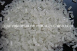 Virgin& Recycled Polypropylene PP Plastic Resin Pellets/Granules