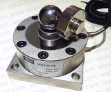 B736 Truck Scale Pancake Load Cell