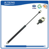 SS316 Steel Material Gas Spring with Ball Stud and Trunk Box