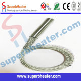High Quality Industrial Cartridge Heater