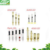Bud Touch Vape Pen Ce3 Cbd Oil Atomizer, Bud Touch Atomizer