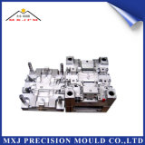 Customized Precision Electronic Part Plastic Injection Mold
