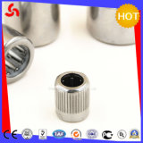 Hot Selling High Quality HF0612 One Way Needle Roller Bearing