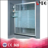 K-4 Top Quality Standard Size Bathroom Shower Room Cabinet Cabin