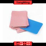 Plastic Cutting Card Casino Table (YM-CC01)