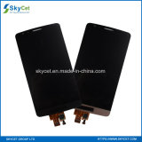 Original LCD Display Touch Screen for LG G3 Stylus D690/690n