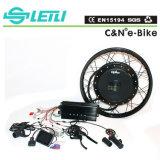 Leili Big Power 8000W Electric Bike Conversion Kit