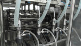 Automatic 3-5gallon Water Processing Machine