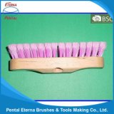 Floor Brush (FB-014) The Broom