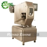 Electric Aluminum Wire Double Clipper for Aisa