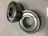Inch 6020 Deepgroove Ball Bearing China Manufacturer