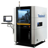 Efficient and Accurate Online Conformal Coating System