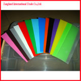 Various Colors Aluminum Composite Panel/Aluminum Cladding Sheet/Aluminium Composite Plate
