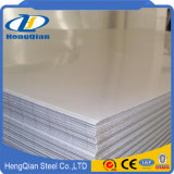 Tisco and Baosteel Stainless Steel Sheet (201 304 310S 316)
