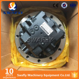 OEM New Sk60 Final Drive Assy for Excavator