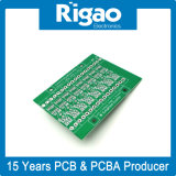 Electronic PCB Design Engineering with Printed Circuits