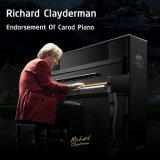 Carod Upright Piano for Sale C23b