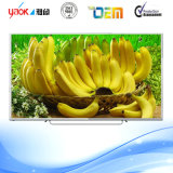 High Quality Full HD 1080P Video Android TV 24 Inch LED TV