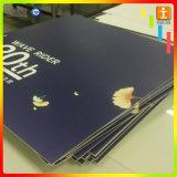 Foam Board Sign -Foam Board Printing Tj-UV0016