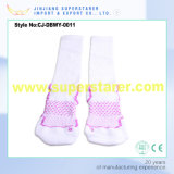Factory High Quality Sock Unisex Stocking