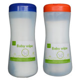 99.9 Water Wipes Organic Cheap Lint Free Baby Cleaning Wet Wipe