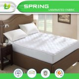 China Supplier Qualited Waterproof Mattress Cover Sheet