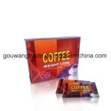Magical Coffee Loss Weight Completely Natural Slimming