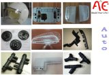 Plastic Mould for Customized Auto Parts High Precision