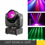 Unique LED Stage Lighting 60W Beam LED Moving Head