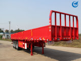 Avic Brand Container Trailer Chassis