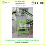 Dura-Shred Most Useful Double Shaft Shredder (TSD1651)