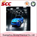 Factory Directly Sold High Quality 1k Auto Coatings