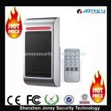 Hot Sale Waterproof and Vandal-Proof RFID Metal Single Door Access Controller