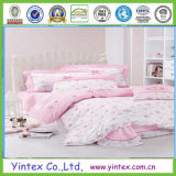 Russia/ Middle East Hot Sales Comforter Duvet Bedding Set