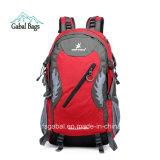 2016 Waterproof Outdoor Sports Travel Laptop Backpack Hiking Bag Backpack