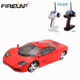 Wholesale 1/28 High Speed Toy RC Car