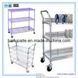 Wholesale Handcart Mobile Trolley