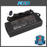 LED TV 12V6a Power Charger with 4 Pin