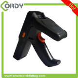 Warehouse management 8-15M long range UHF Handheld Reader