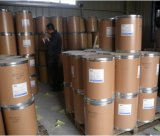 High Quality Crotonic Acid CAS 3724-65-0
