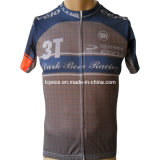 Cycling Wear (TC008)