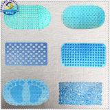 PVC Bath Mat for Washroom