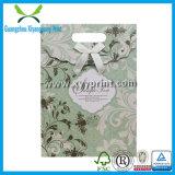 Customized Design Fancy Wedding Paper Bag Wholesale