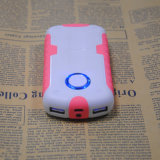 2014 New Design Mobile Power Charger for Smart Phone