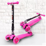 Mini Kick Scooter with Good Quality (YV-083)