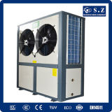 Ceiling Type Air Cooled Packaged Water Chillers