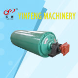 Yz Type Oil-Steeped Motorized Pulleys
