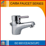Fashionable Single Handle Lavatory Faucet (CB-11701)