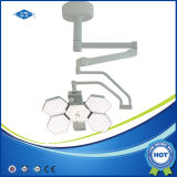 Operation Room Light Single Head Ot Lamp with Osram Bulbs