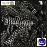 Agriculture Steel Roller Chains (Used for Tractor)